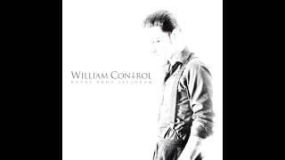 William Control - 1963 (New Order cover)