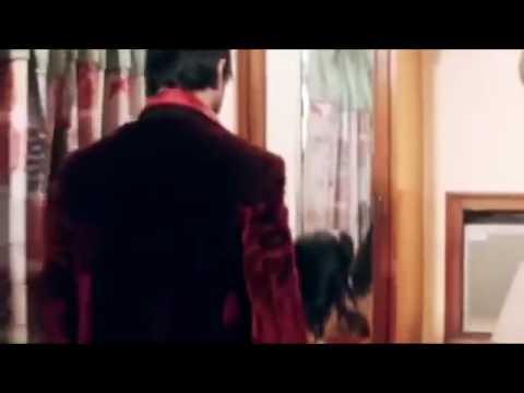 Xxx Mp4 Zabdastii Kiss Or Boobs Dbaye😘 Ye Nhi To Kuch Nhi Zaroor Dekhee 3gp Sex