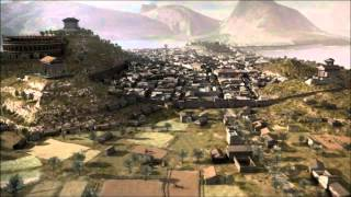 Carthago Nova (english version) - Full movie