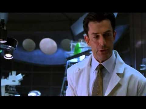 Inspector Gadget 1999 Walt Disney ITA