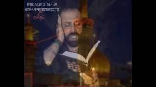 Shapa warez ma da ta stargy ledaly- Zakir S.Lal Hassan