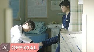 [MV] 이창섭(BTOB) '시를 잊은 그대에게 OST Part.5' - Falling