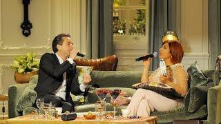 Soula 3 With Marwan Khoury - Reem Nejeim - Abir Nema - Abdurahman Mohamed Part1