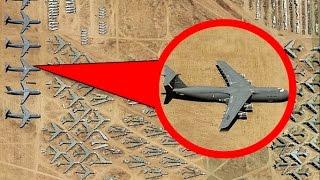 Top 10 Google Map Images You Won
