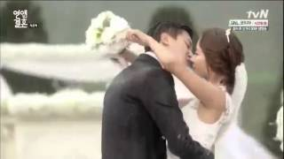 Marriage not dating ep 12 dailymotion