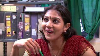 Marimayam | Ep 31 Part 1 - Checking in check post | Mazhavil Manorama