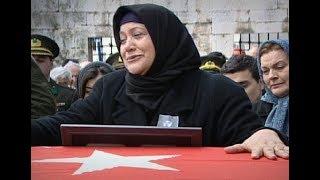 Şehit'in Annesi - Kanal 7 TV Filmi