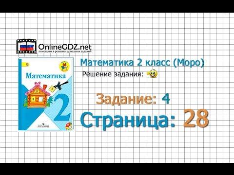 ГДЗ по математике 5 класс Дорофеев, Петерсон 2008 г онлайн