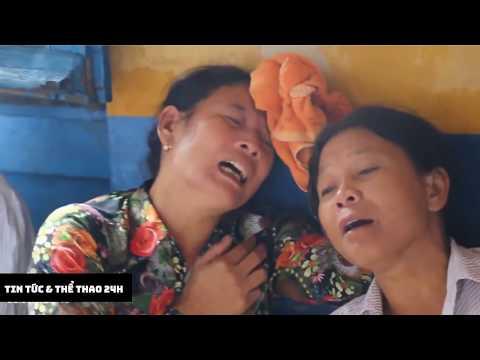 Xxx Mp4 T Hnh Thanh Nin 18 Tui Thm St Gia Nh 5 Ngi Qun Bnh Tn 3gp Sex