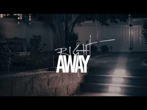 """Xxx Mp4 """"Right Away"""" AJG X BLU OFFICIAL MUSIC VIDEO 3gp Sex"""