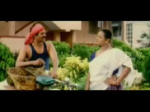 Xxx Mp4 Kavichak Chintamai Telugu Movie P Babu Sakila 3gp Sex