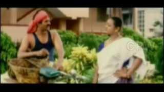 Kavichak Chintamai | Telugu Movie | P Babu, Sakila