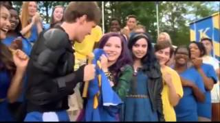 If Only dove cameron