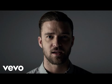 Xxx Mp4 Justin Timberlake Tunnel Vision Explicit 3gp Sex