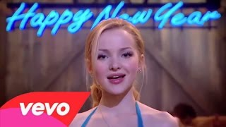 Dove Cameron - You, Me And The Beat (Official Music Video) (From ''Liv & Maddie'')