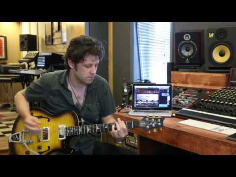 Xxx Mp4 Get Great Guitar Tone With AmpliTube MESA Boogie 3gp Sex