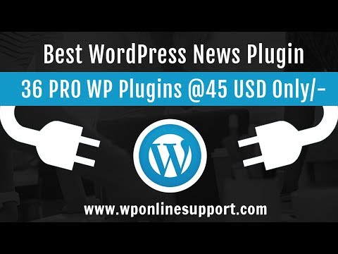 Xxx Mp4 WP News And Scrolling Widgets WordPress Plugin 3gp Sex