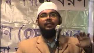 Er. Shoaib Mohammed - The End of History (Dhuliyan) - Bangla - 2012