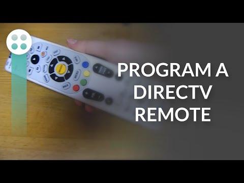 Xxx Mp4 Programming A DirecTV Remote 3gp Sex