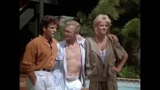 HOT MOVIE OF THE '80s (p trigger) PART 2