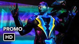 "Black Lightning 1x02 Promo ""Lawanda: The Book of Hope"" (HD)"
