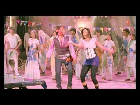 Xxx Mp4 Holi Mein Choli Rangaale Patrki Full Bhojpuri Hot Video Song Khoon Pasina 3gp Sex