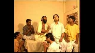 Mono Chalo Nijo Niketane Bengali Bhakti Geet Indranil Sen I Paramahansadeber Chokhe Swami Vivekanda