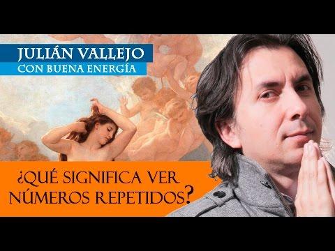 Xxx Mp4 Julián Vallejo ¿Que Significa Ver Números Repetidos 111 222 333 Etc Con Buena Energía 3gp Sex