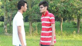 Funny Video: Funny Fight xunayed ,  Bangladesi Fight