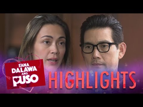 Xxx Mp4 Sana Dalawa Ang Puso Martin Finally Talks To Mona EP 119 3gp Sex