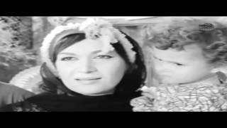 Al Ashaqa Movie | فيلم العاشقة