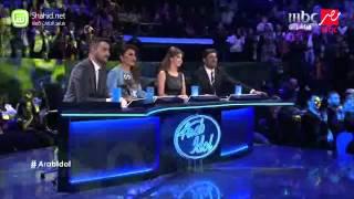 Arab Idol - ماجد المهندس - يا حب يا حب - الحلقات المباشرة
