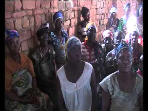Xxx Mp4 TCRM RD Congo Rencontre Avec Les Veuves A L Eglise 8eme CEPAC Kitutu Centre 3gp Sex