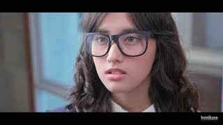 Jodi Hatta Dhoro Imran & Bristy New Music Video 2018