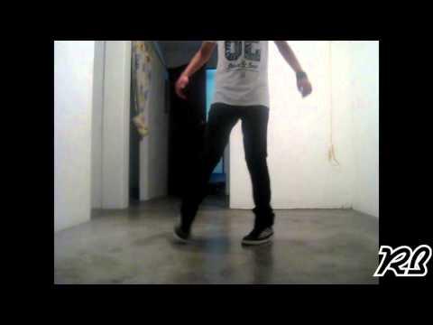 Vine #3 shuffle Bunnydance  oliver heldens