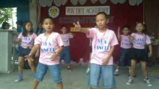 VDA DANCERS  video 2..mp4
