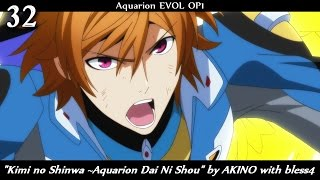 My Top 50 Anime Openings of 2012