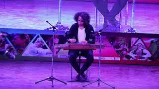 IRAN FOLK MUSIC
