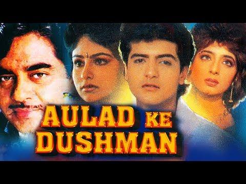 Xxx Mp4 Aulad Ke Dushman 1993 Full Hindi Movie Arman Kohli Ayesha Jhulka Kader Khan 3gp Sex