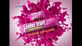 Center Fruit 2013 New Tamil Indian Tv Commercials Ad