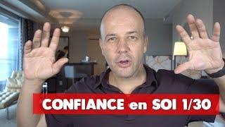 CONFIANCE EN SOI 1/30 : COACHING DAVID KOMSI