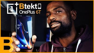 PROOF!! A Good Phone Doesn't Need to Cost Over a Grand | The OnePlus 6T Review