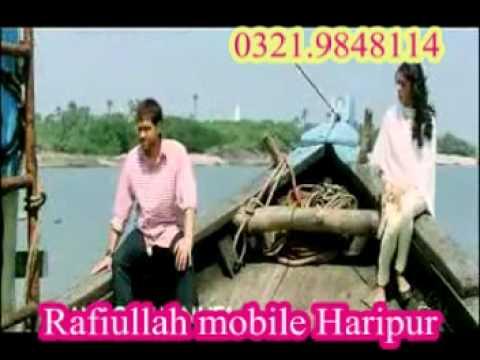 Xxx Mp4 Mere Zindagi Mere Peyaar Sun Indean Qawali Song Mpg Rafiullah Mobile Haripur 0321 9848114 3gp Sex
