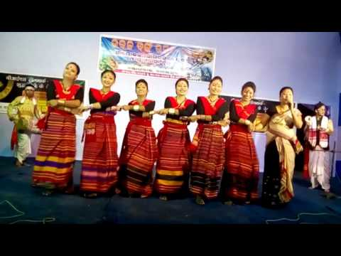 Xxx Mp4 Hajong Dance Assam 3gp Sex