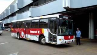 Mulher dirigindo ônibus.mpg