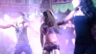 tip tip barsha pani,odisha record dance,berhampur hot dance