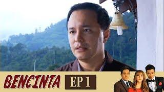 Samarinda   Bencinta   Episod 1
