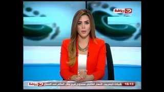 النهار News | اخر اخبار الكرة العربية