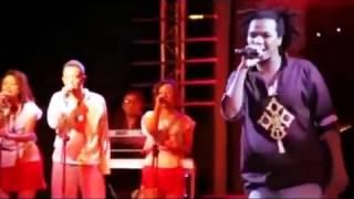 Haylu Amerga-Marye Jano Band