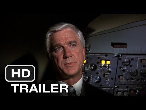Xxx Mp4 Airplane 1980 Movie Trailer 3gp Sex
